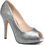Pumps Damen Tietar