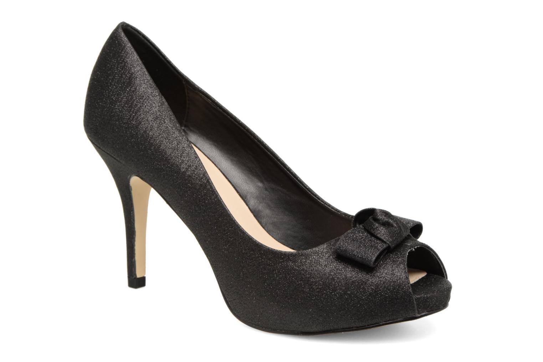 Grandes descuentos últimos zapatos Menbur Coulanges (Negro) - Zapatos de tacón Descuento