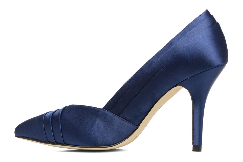 Cortecillas Mid night blue
