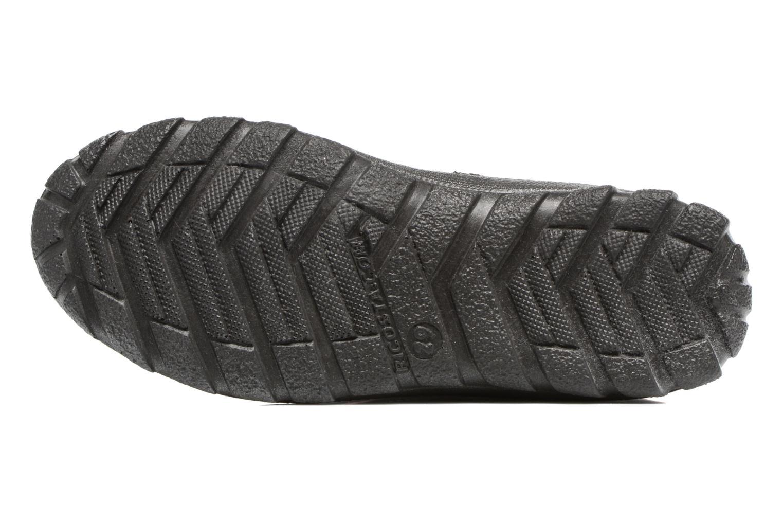 Laarzen Ricosta Miez Zwart boven