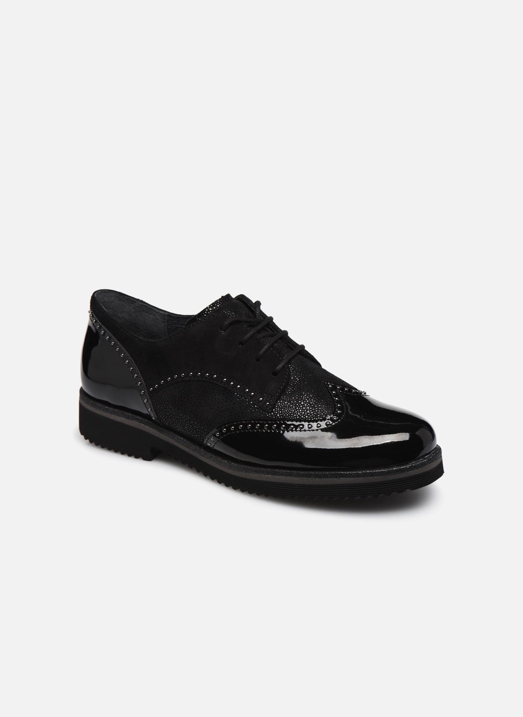 Chaussures à lacets Femme Sara