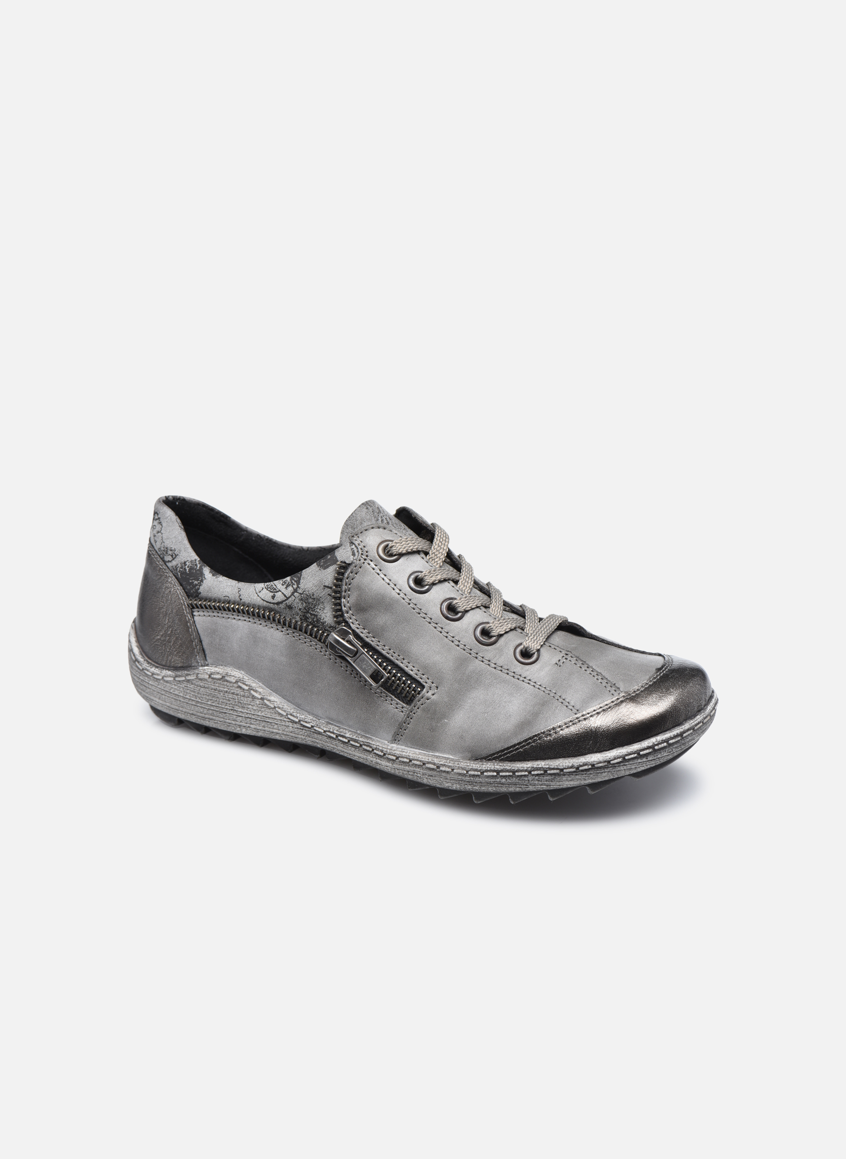 Remonte Loona R1401 Gris