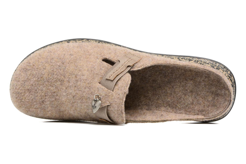 Marg 46300 WoodKiesel