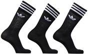 Socks & tights Accessories SOLID CREW SOCK