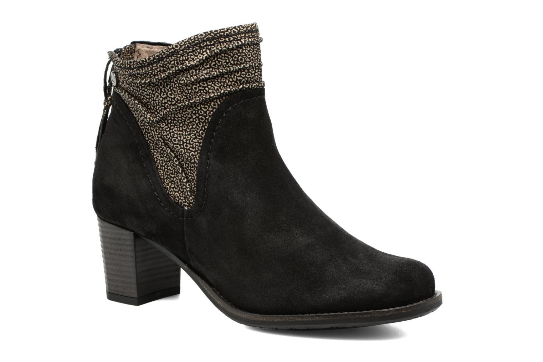 59e63b884ad Dkode Candy (Beige) - Bottines et boots chez Sarenza (304678) GH8HUA1Z -  destrainspourtous.fr