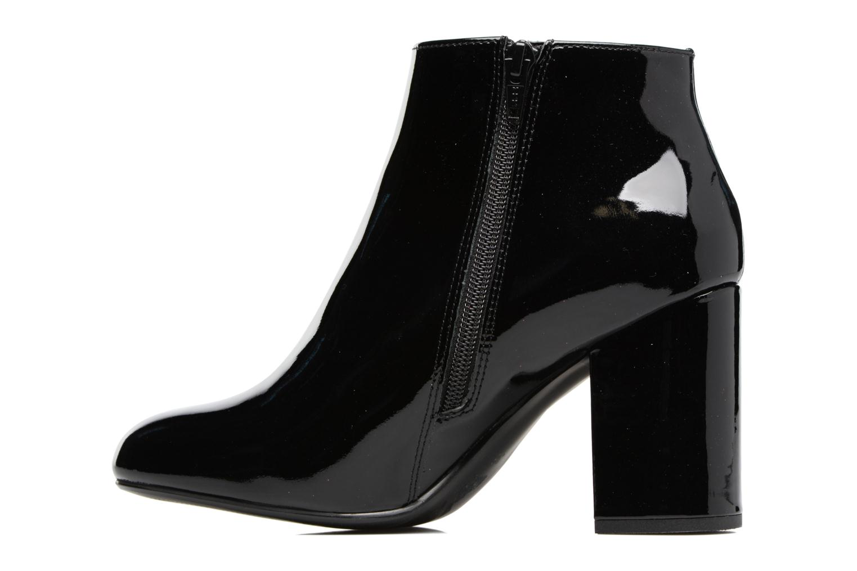 Zapatos promocionales Mellow Yellow Calimerotte (Negro) - Botines    Gran descuento