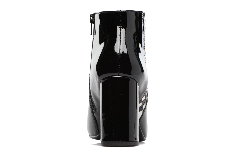 Calimerotte Black Vernis