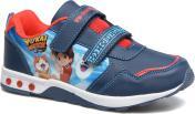 Sneakers Børn Gary