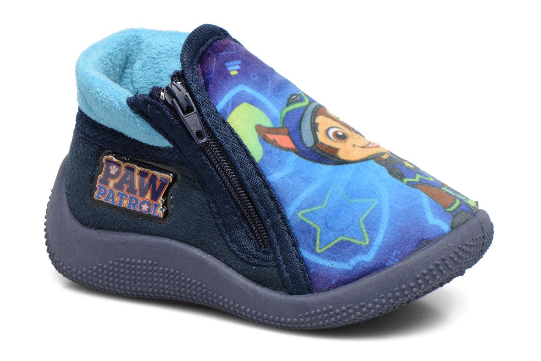 Pantofole Pat Patrouille Soni Azzurro vedi dettaglio/paio
