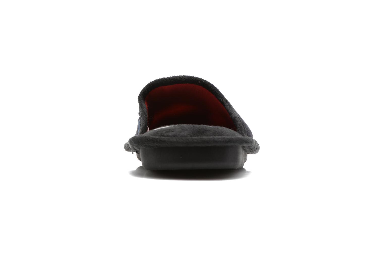 Sirtaki Noir/rouge