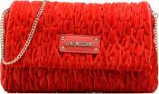 Pochette Chaine Velvet