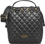 Seau Large Sangle Fashion Quilted