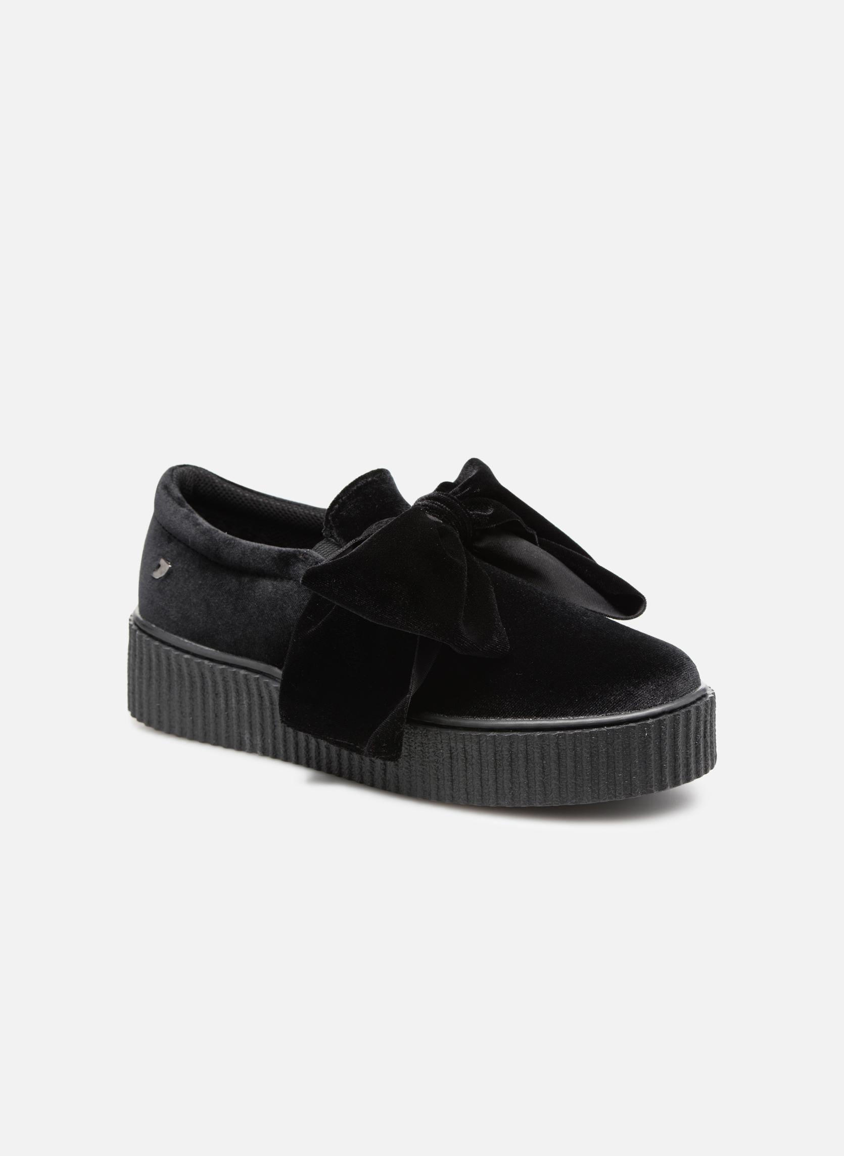 Loafers Kvinder Asnole