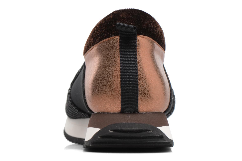 Loafers Gioseppo Loune Sort Se fra højre