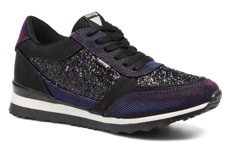 Nuevos zapatos para hombres y mujeres, descuento por tiempo limitado MTNG Anne (Multicolor) - Deportivas en Más cómodo