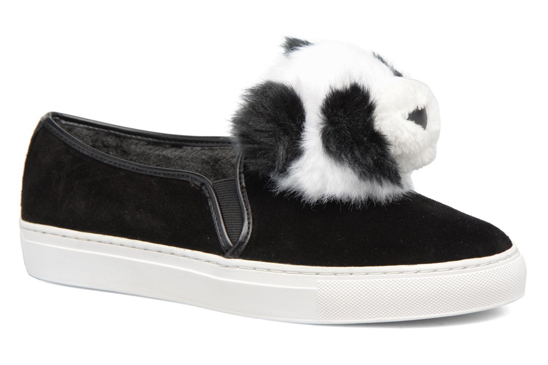 Grandes descuentos últimos zapatos Katy Perry Joy (Negro) - Deportivas Descuento