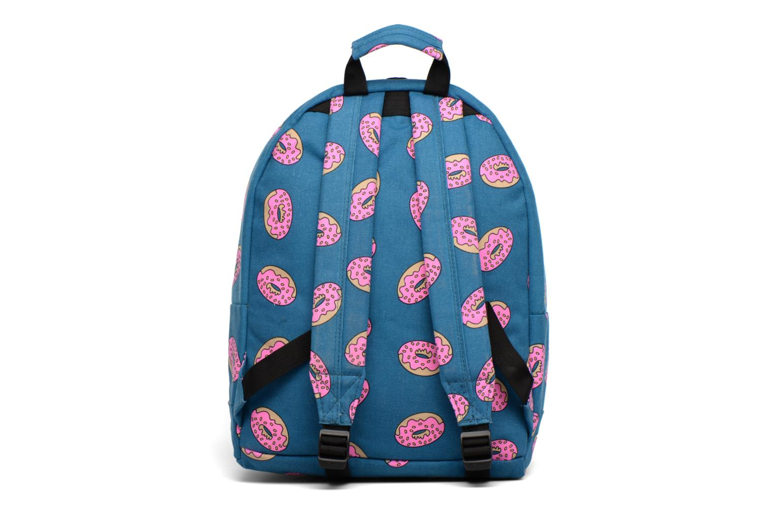 Premium Print Backpack Dognuts