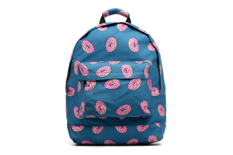 Premium Print Backpack Dognuts