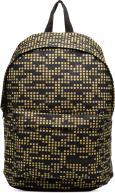 Skoletasker Tasker Backpack 43cm