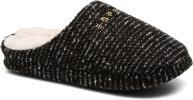 Chaussons Femme PEPPER MULE