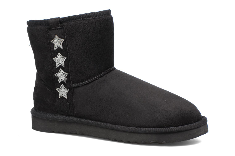 Grandes descuentos últimos zapatos Esprit UMA STAR BOOTIE (Negro) (Negro) (Negro) - Botines  Descuento 05e116