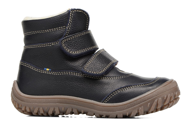 Boots en enkellaarsjes Kavat Oden EP Blauw achterkant