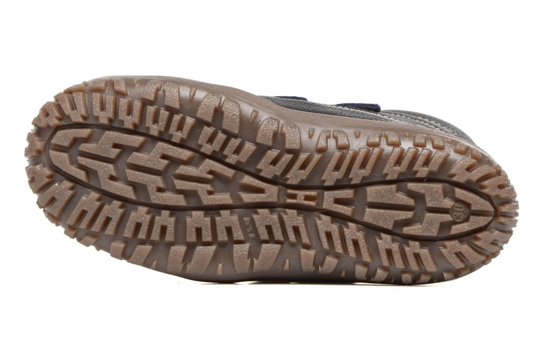 Boots en enkellaarsjes Kavat Oden EP Blauw boven