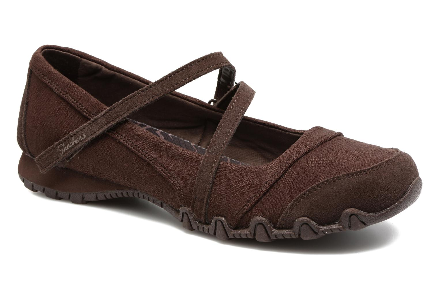 Skechers Go Step Lite Quaint 1 Parere