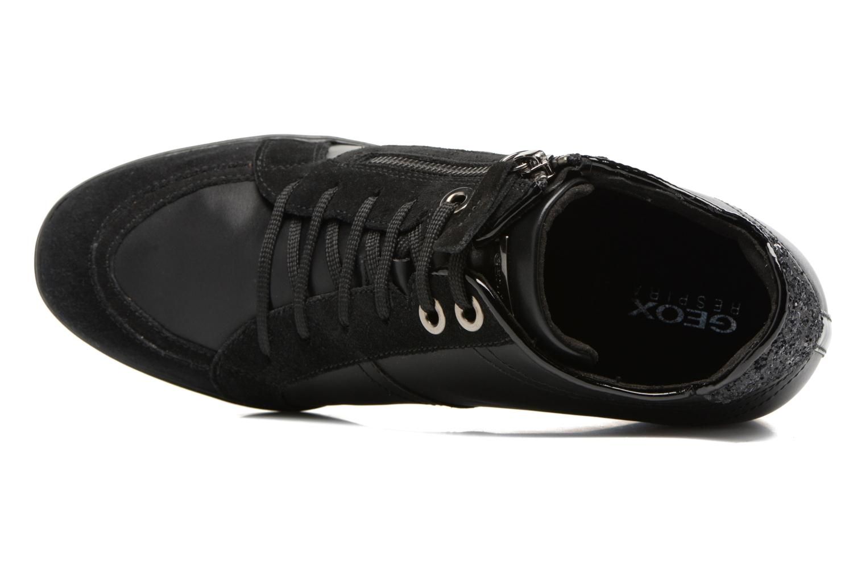 D Eleni C D7467C Noir
