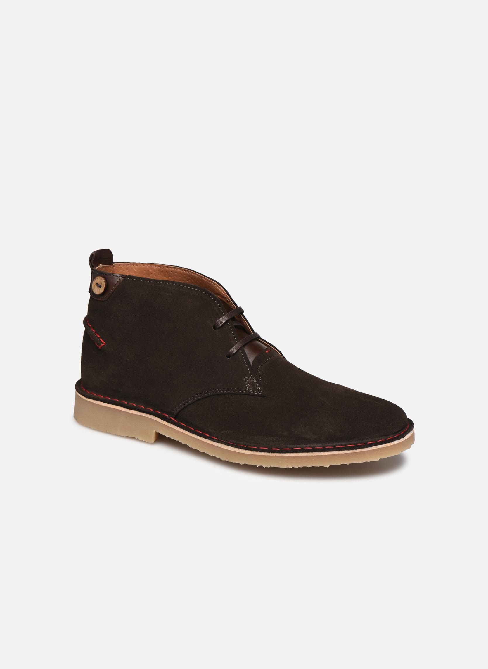 Stiefeletten & Boots Herren LEBANON02