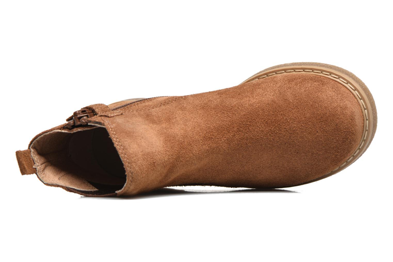 Nevada Peanut