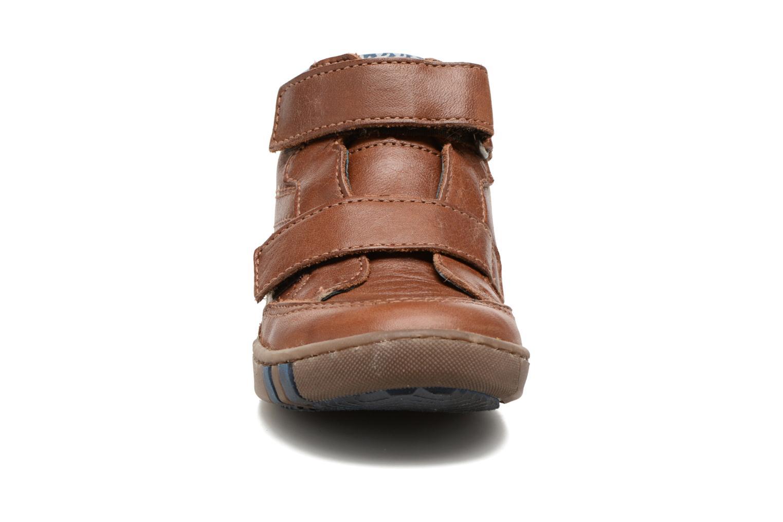 Sneakers Little Mary Cnickel Bruin model
