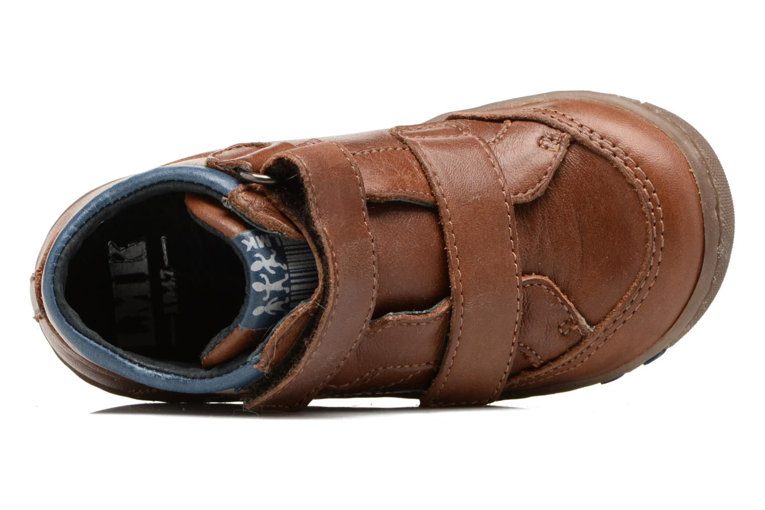 Sneakers Little Mary Cnickel Bruin links