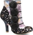 Bottines et boots Femme Slumber Party