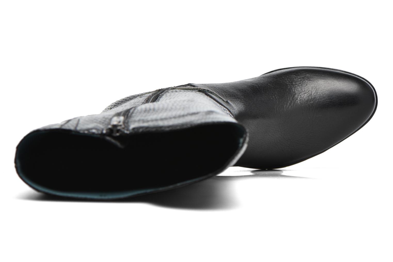 GAVA Noir