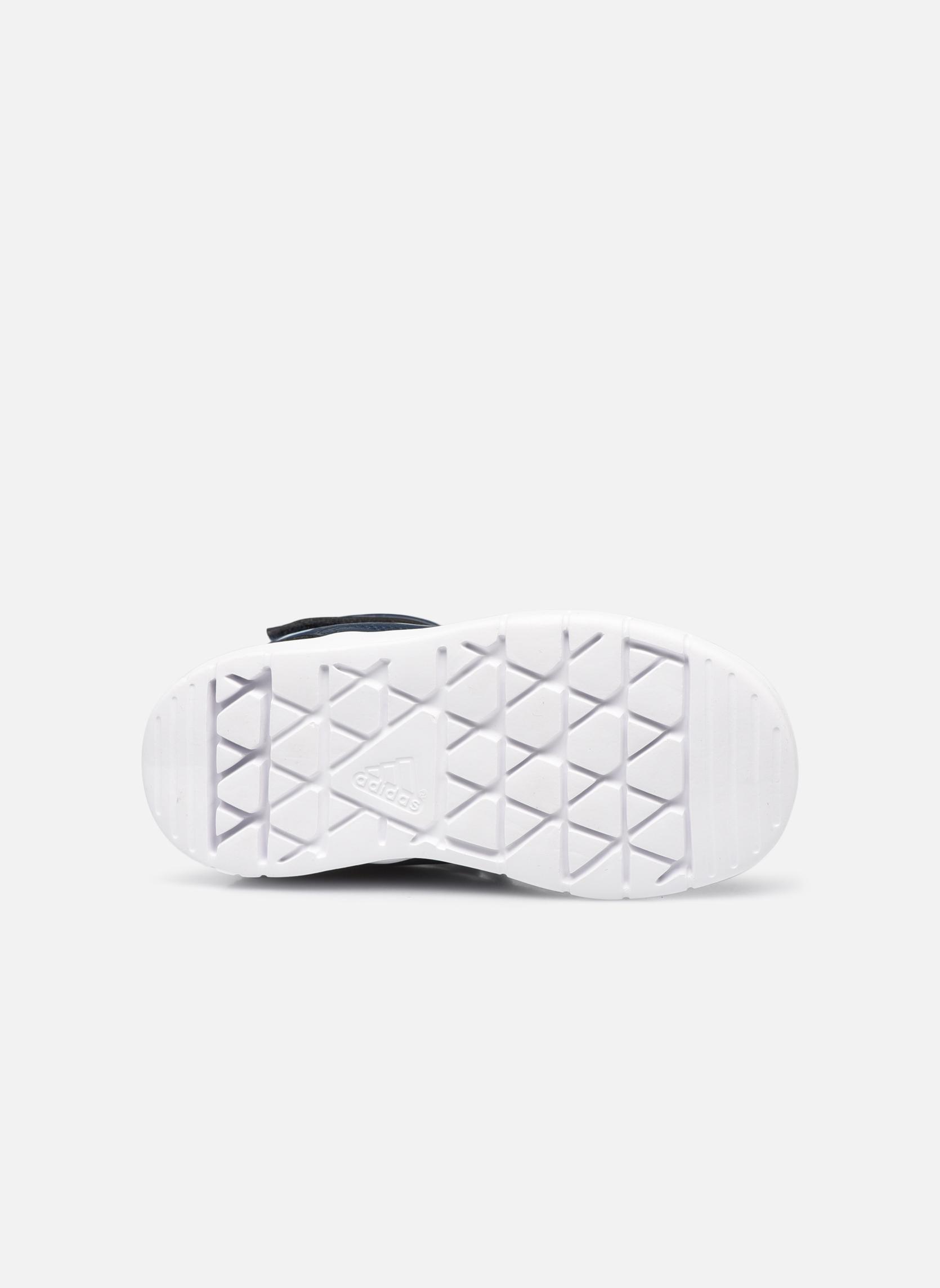 Sneakers Adidas Performance Altasport Mid El I Blå se foroven