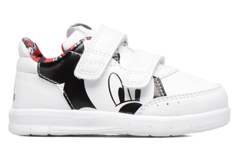 Ftwbla/Roscho/Noiess Adidas Performance Dy M&M Altasport Cf I (Blanc)