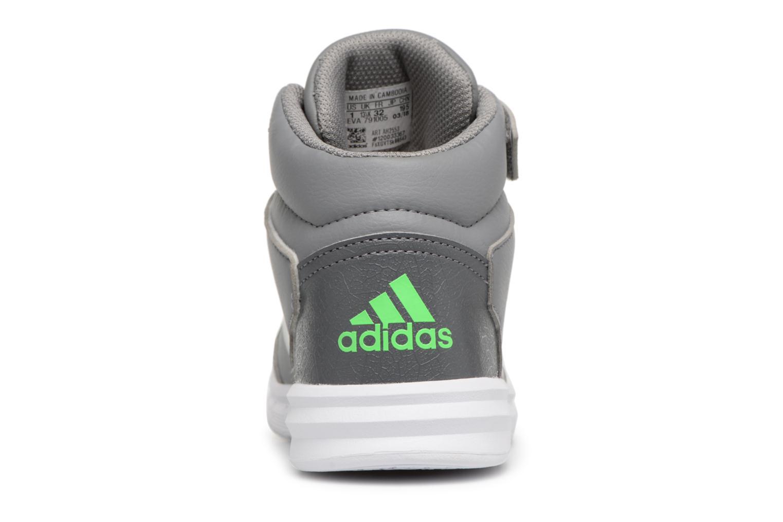 K Adidas El Altasport Gritro Performance Civech Gricin Mid rSAq6IwS