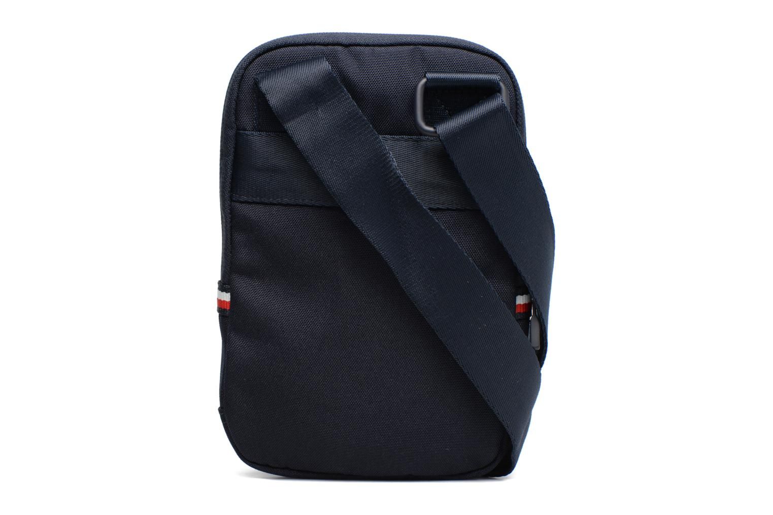 Tommy Compact Crossover 413 Tommy navy