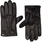 Divers Accessoires Basic Leather gloves