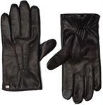 Basic Leather gloves