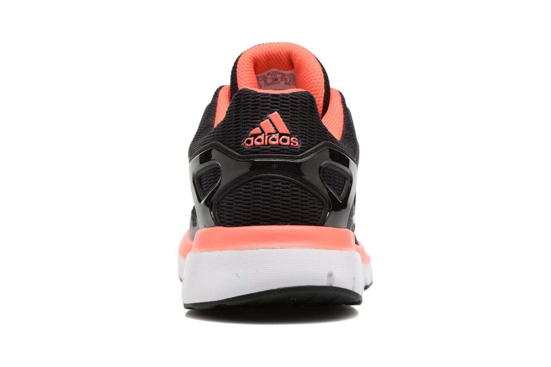 Chaussures de sport Adidas Performance Energy Cloud V Noir vue droite