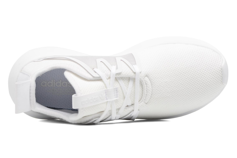 Ftwbla/Grisun/Ftwbla Adidas Originals Tubular Viral2 W (Blanc)