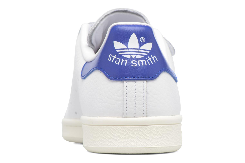 Stan Smith Cf M Ftwbla/Ftwbla/Bleecl