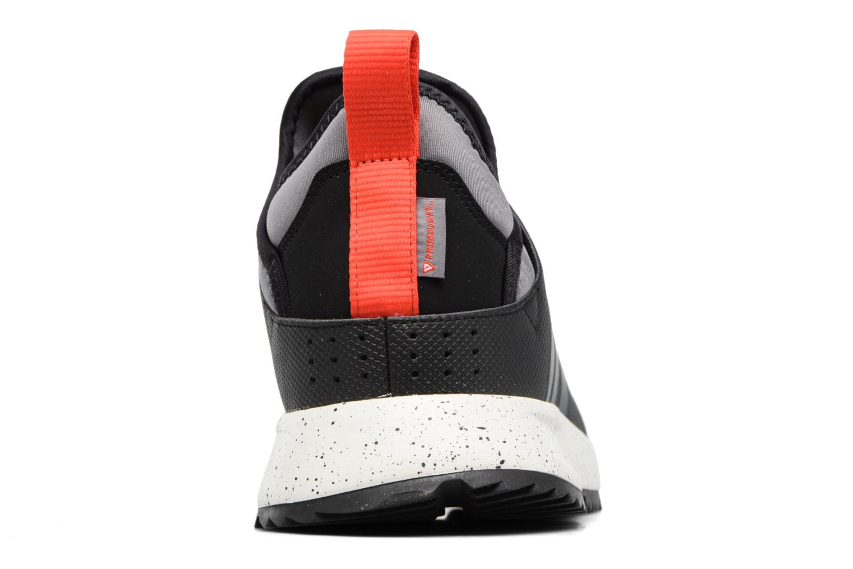 Cartra/Cartra/Noiess Adidas Originals X_Plr Snkrboot (Vert)