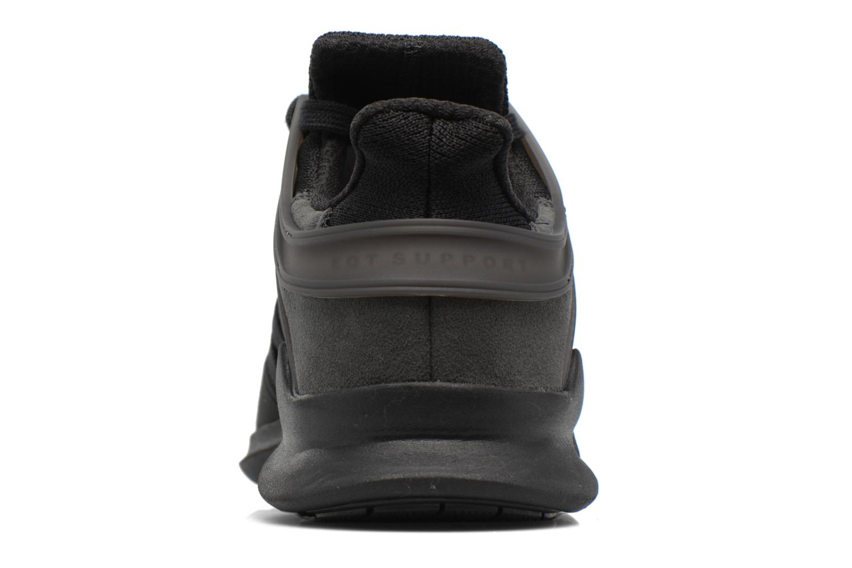 Adv2 Noiess Adidas Eqt Ftwbla1 Noiess Originals Support Hxq0WTwOtq