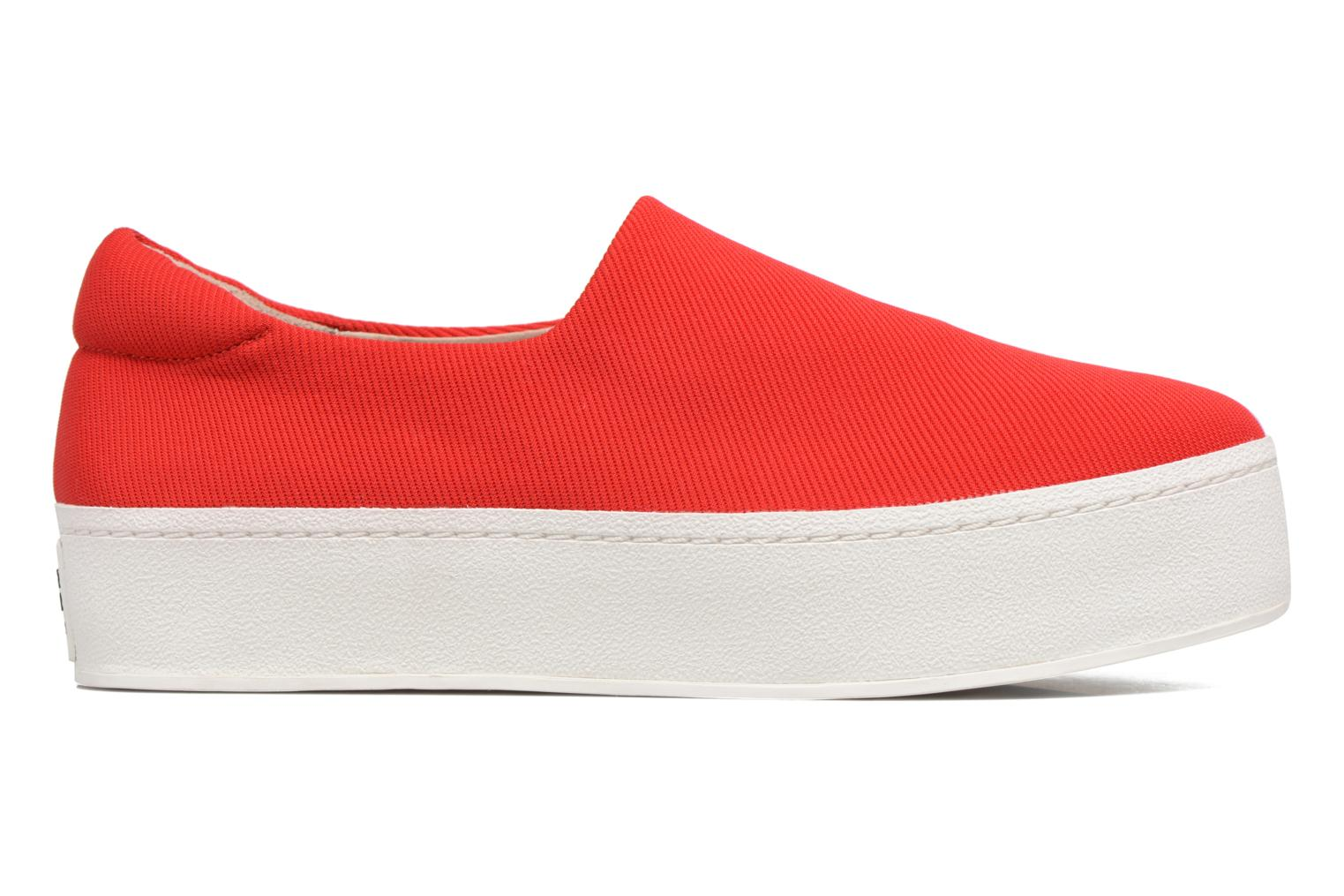 Opening Ceremony Cici Classic Slip On Rouge