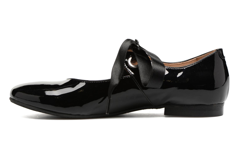 Oriane Noir