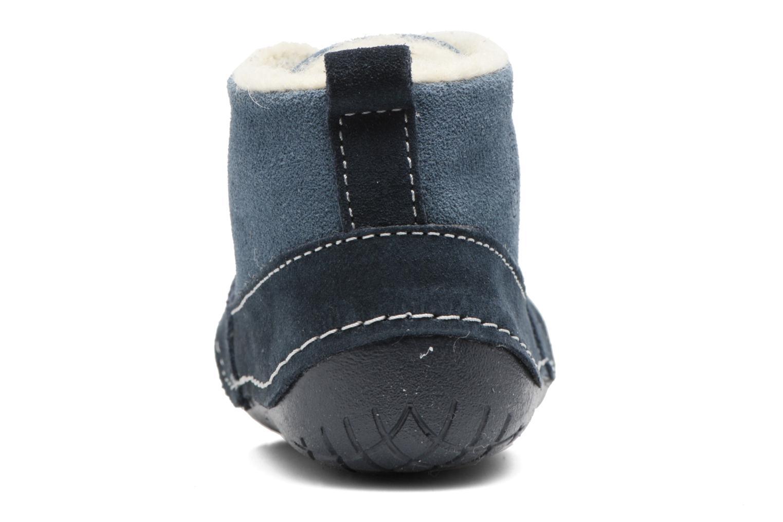 Vitale Jeans/Navy