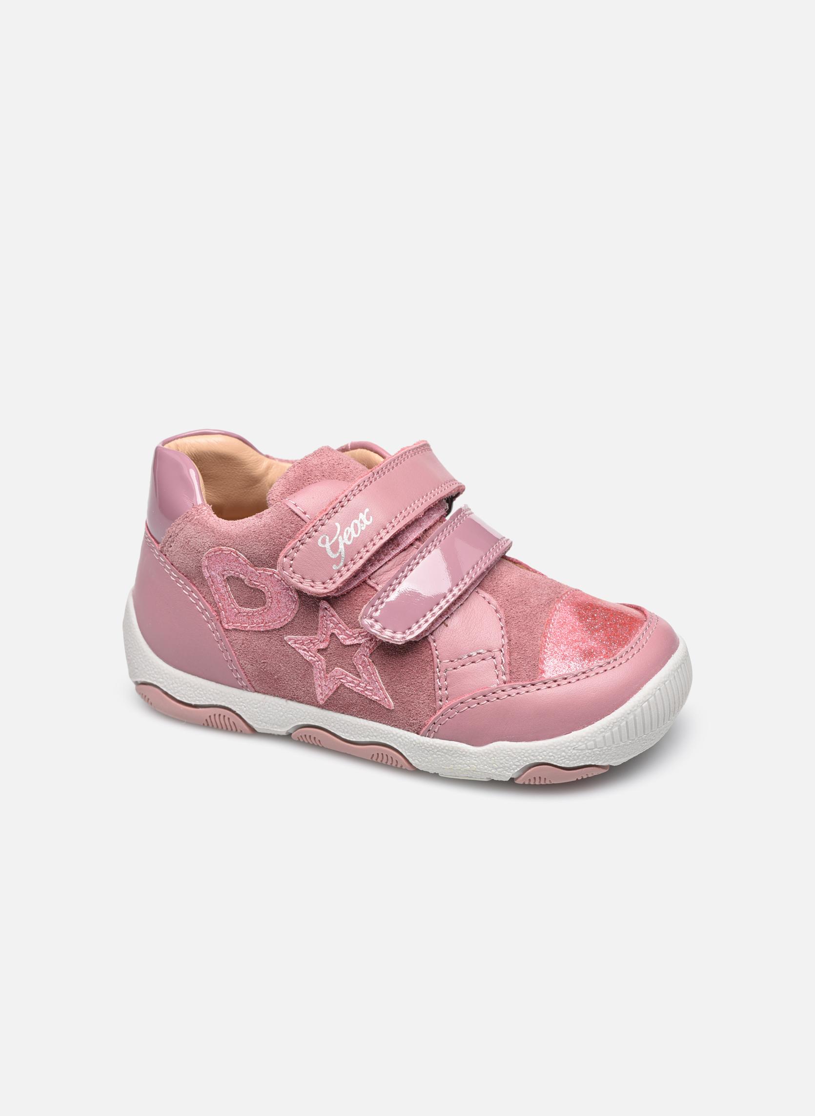 dk pink